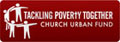 Church Urban Fund